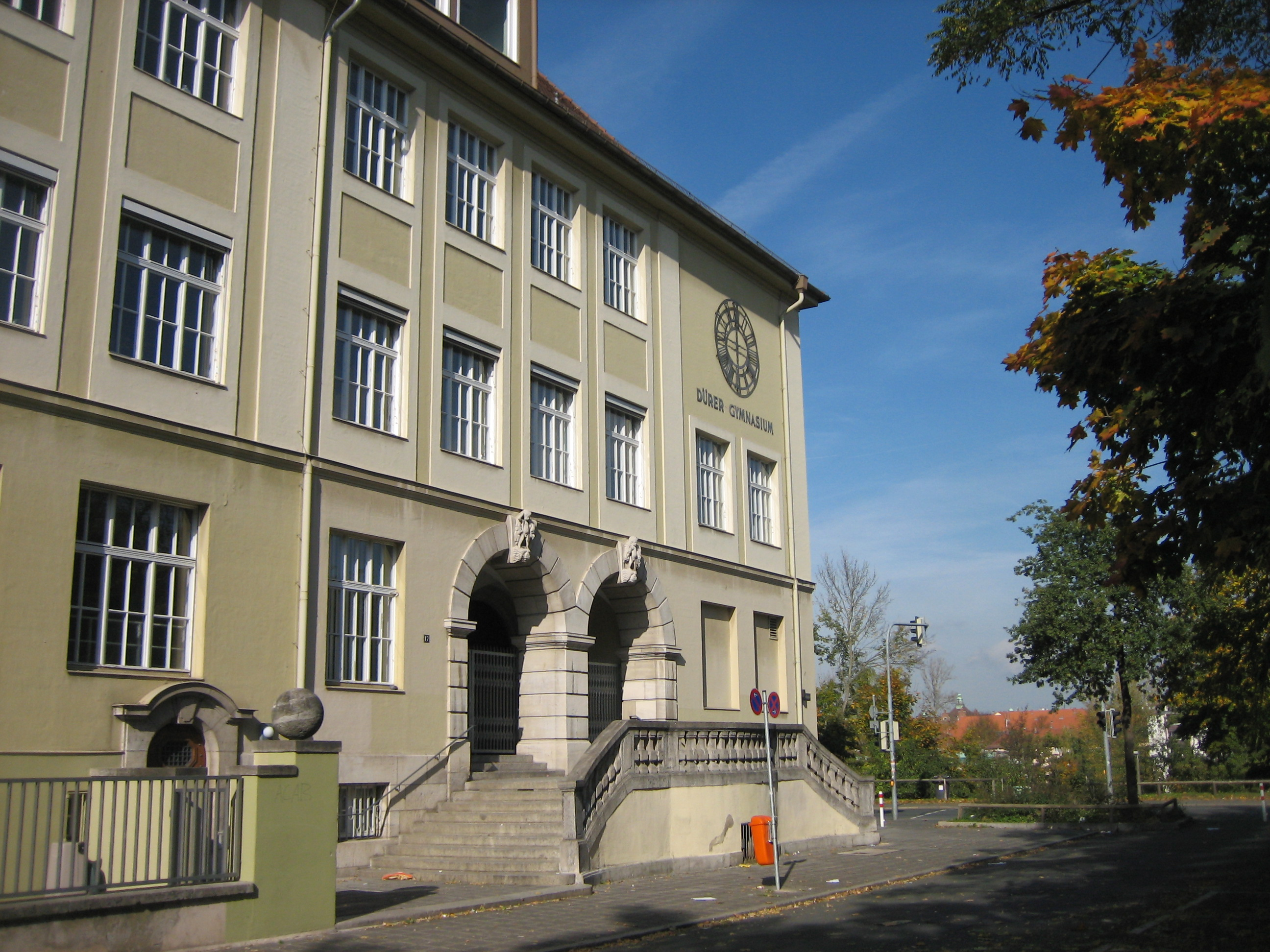 Cincecitta Nürnberg